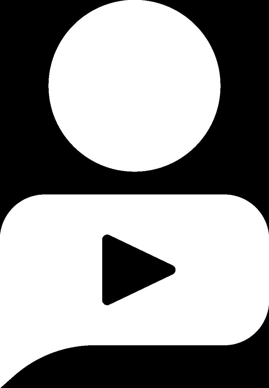 Sv website logo